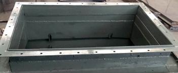 金属波纹管补偿器厂家